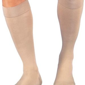 Medical Compression Stockings knee high